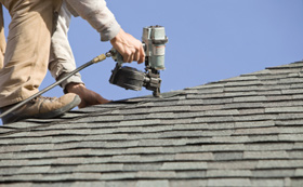 ... Stockton Roofing Contractors. A Payroll Service For The Construction  Industry!